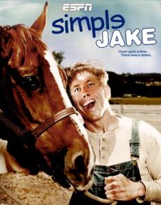 Simple Jake