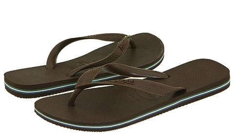 1d41ef31fa7 Drugstore Flip Flops  4.99. You need a bottle opener on your sandal like  you need another hole in your head. That s so 2007. Use a lighter or your  teeth to ...